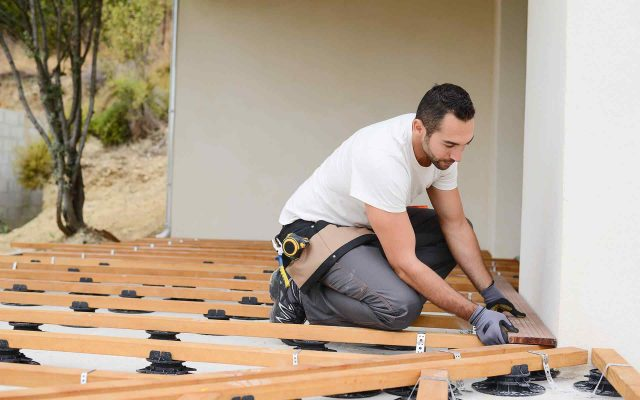 2019 Home Renovation Costs Per Square Foot