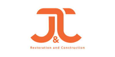 J & J Restoration and Construction